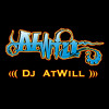 DJ AtWill - Whatz Ya Phone Number (In For The Kill 2Pac Mix) - Explicit