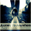 Southern Sun - Journey To Anywhere (Progressive Mix)