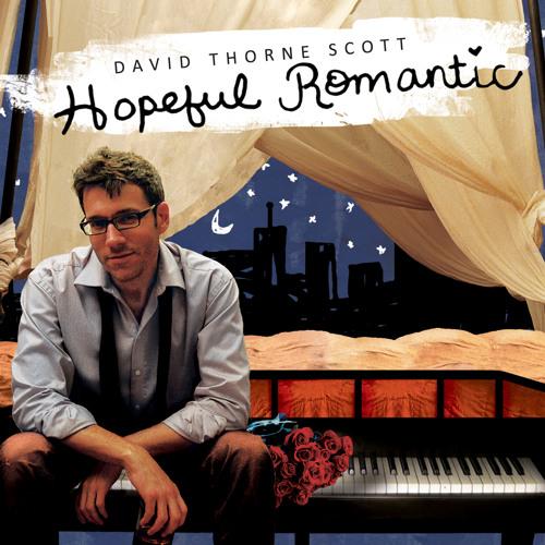 "David Thorne Scott "" Wisdom From Truth"""