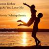 Justin Bieber- As Long As You Love Me (Devyn Morris Remix) MP3 Download