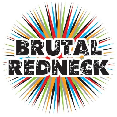 Brutal Redneck - Wedding dubstep