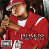Jadakiss - Kiss Of Death (Remix)