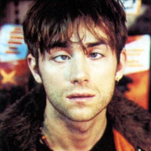 """Blur & Procol Harum - A Whiter Westway (Kleptones """"Reunited"""" Mini-Remix)"""