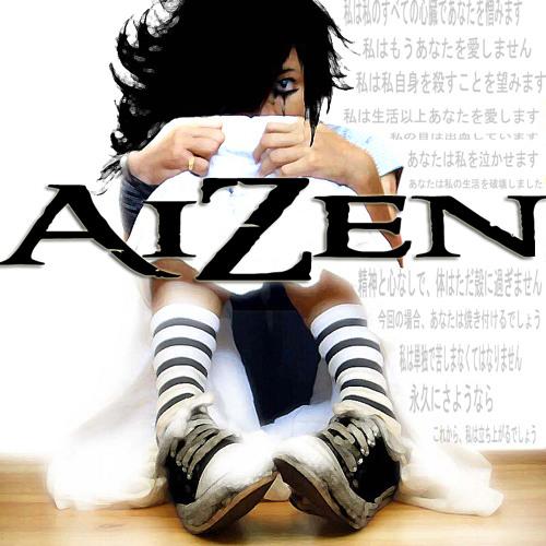 """AIZEN - """"Believe"""""""