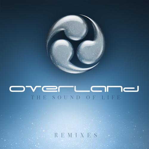 "Ivan Torrent - Overland ""The Sound of Life"" (Crystal Nebula RMX)"