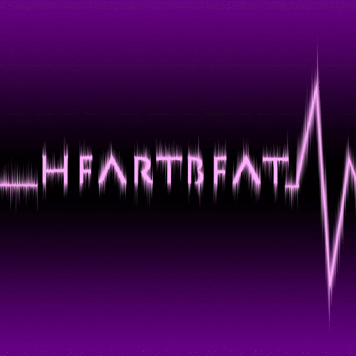 Baixar Heart Beat By A.Quality