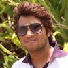 Abhi abhi jism2 in my voice
