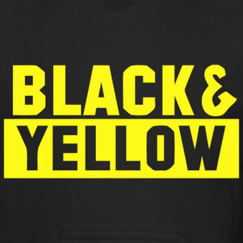 mécxicain bingbing (BAD BOUYON black and yellow °)2013.mp3