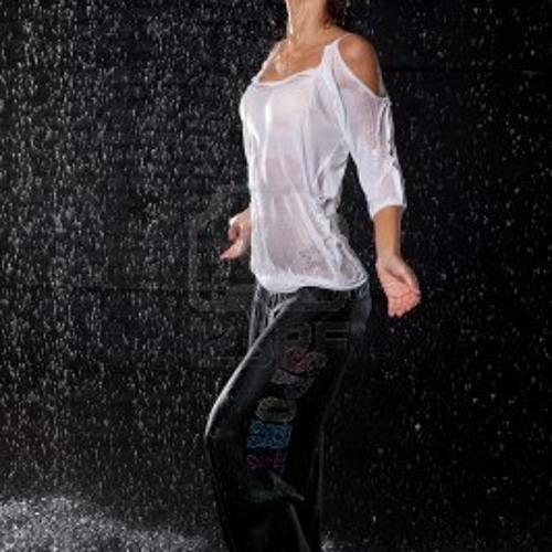 """Manolo P / """"DANCE IN THE RAIN"""""""