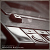 Illect Recordings- Mind the Rap volume 1 - 09 Sintax the Terrific - Curb Appeal