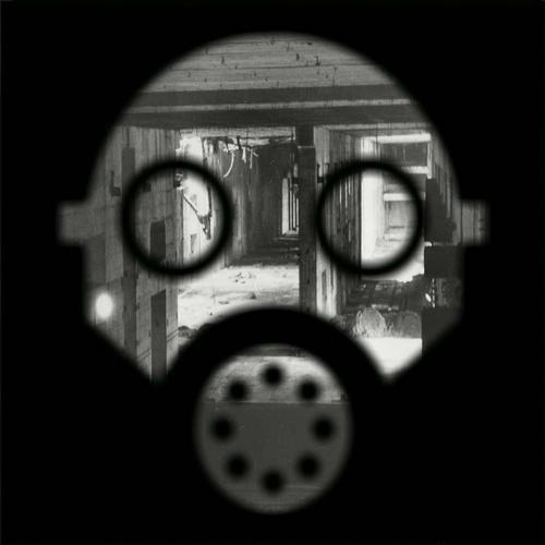 Dark Frequency Podcast Presents Monya...