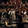 Noves Fora - Eduardo Rangel & Orquestra Filarmônica de Brasília