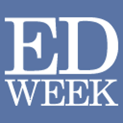 Education Week: Gary, Ind., School choice Robocall