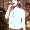 Kandace ft. Randy Salonga - More than Words LIVE at Edsa Shangri-La