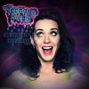 Katy Perry - Teenage Dream [Cendrim Remix]