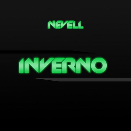 Nevell - Inverno (Original Mix)