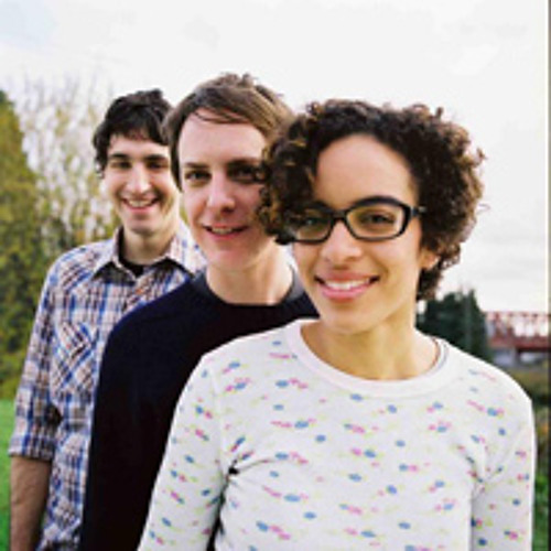Interview: Kathy Foster of The Thermals