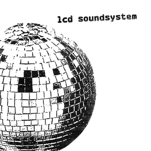 Tribulations (LCD Soundsystem Cover)
