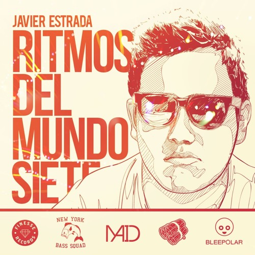 Ritmos del Mundo 7 mix Free DL http://www.mediafire.com/?zwgxftijysp76y0