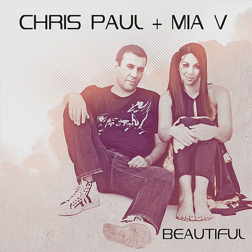 CHRIS PAUL & MIA V - Bongo Billy (BUY NOW FROM THE NEXGEN MUSIC STORE)