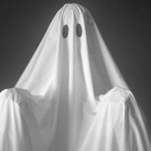 Psychic Sidekicks - Ghostwave