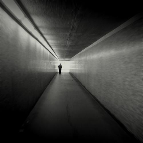 David Meiser - Inner Fight