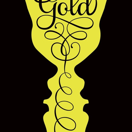 Red Book Reviews - Gold by Chris Cleave
