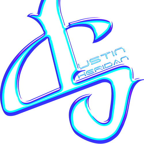 Dustin Sheridan's JAMcast #011 June 2012 @ Chicago Boat Party-Deep & Sexy Summer Mix