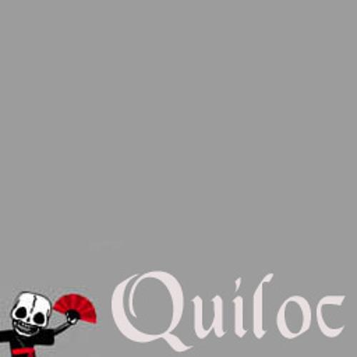Quiloc vs. Deprogrammer - Corpus Crispy ver 4.0