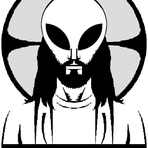 Aliena Mens-_-Veramente La Mia Religione