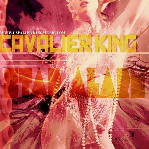 Cavalier King - Star Alarm (Dawin Remix)