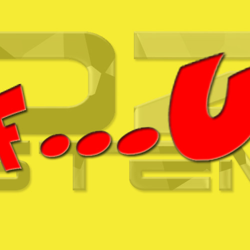 """""""F... U"""" by RESH.G """"Out NOW on BALKAN PUTERE Ep"""""""