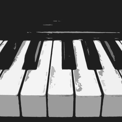piano.8