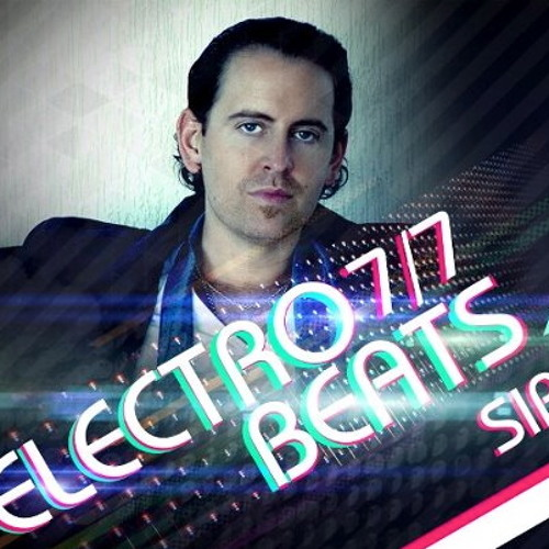 DJ Sir Piers - Live in Recife @ Iguana Cafe ( N.E. Brasil ) Hour_1