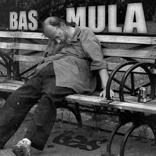 Bas - Mula