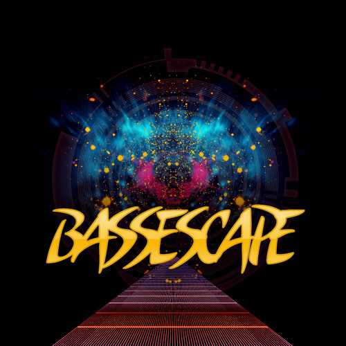 BASSESCAPE- Electro/House Mashup (Live, on the fly, no edit)