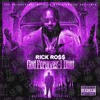 Rick Ross Diced Pineapples Ft Drake And Wale Chopped Nd Screwed Mp3