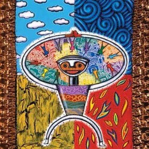 Native Wisdom feat. RayMan
