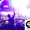 DJ PIPO - NEXUS HARD TRANCE (official video 3D)