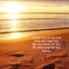 Psalm 63:1-5 (NKJV)