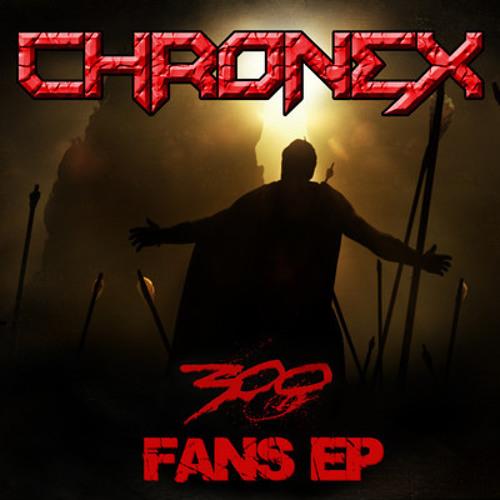 Chronex - Sinister (Original Mix) [Free Download!]