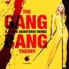 Madonna Vs Nancy Sinatra, Kill Bill & more - The Gang Bang Theory (Robin Skouteris & Pat Scott Mix)