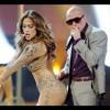 Dance again jlo pitbull- Dj Craig remix