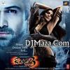 05 - Raaz 3 - Kya Raaz Hai - Zubeen Garg & Shreya Ghoshal [DM]