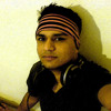 Download Tum Mile- Tu Hi Haqeeqat [Electro House Mix] Feat. Javed Ali Mp3