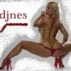 Dj Nes Mix Edouard Maya mp3
