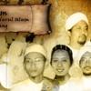 MA - Nurul Ulum Putra.mp3
