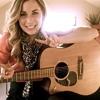 Redemption song - Bob Marley #Beth Hamilton