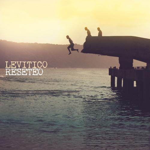 Reseteo (2012)