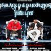 DJ BLACK D & DJ EXPLOTION - TERE LIYE 2012 NR. 67 T/M 74 SPECIAL ASHNI REMIX